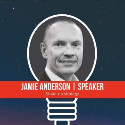 TEDxBREDA-Jamie-700x945
