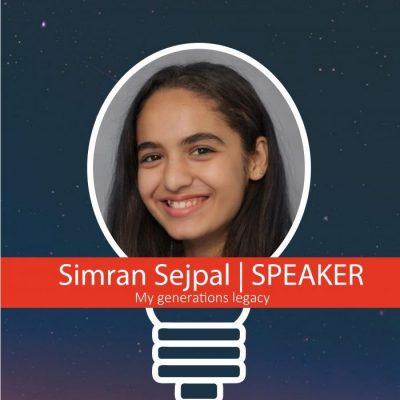 TEDxBREDA-Simran-700x940