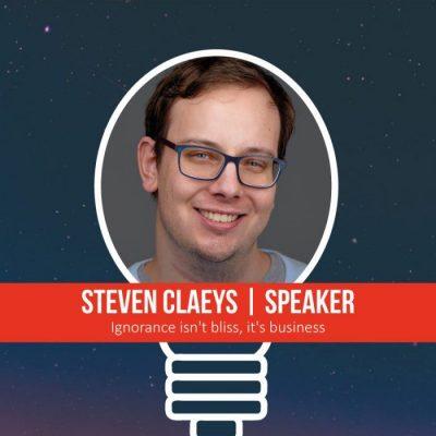 TEDxBREDA-Steven-700x945