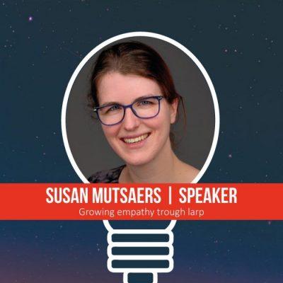 TEDxBREDA-Susan-700x945
